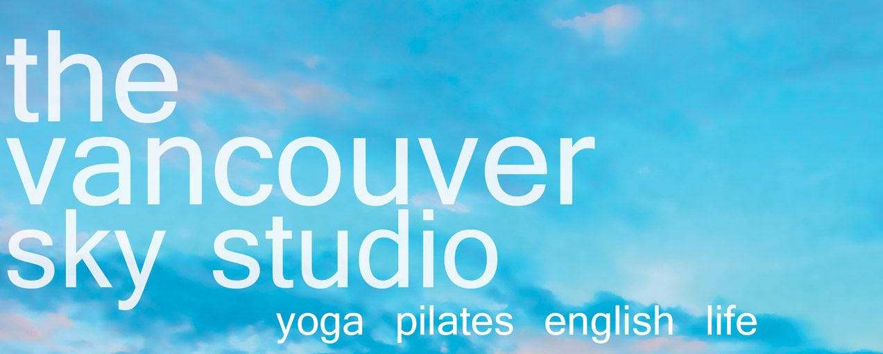 cropped-Vancouver-sky-studio-header-6-lighter-sky-2a-comp.jpg
